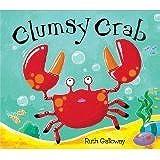 Clumsy Crab