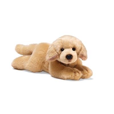 Animal Small Plush Dolls from Gund