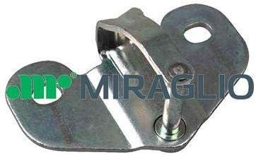MIRAGLIO 41//61 T/ürschloss Fahrzeugheckt/ür