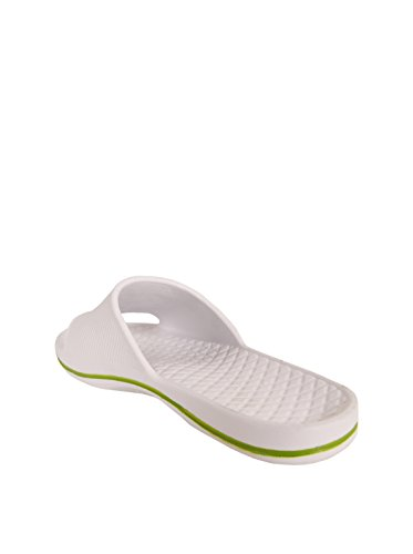 Tongs pour Homme MISTRAL 11907H BLANCO