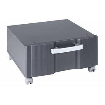 KYOCERA CB-811 Mueble y Soporte para impresoras - Gabinete ...