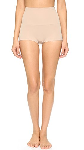 spanx-womens-power-boy-shorts-light-nude-small