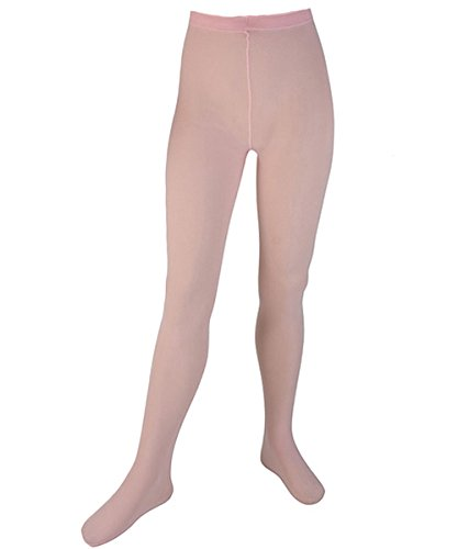 Nice Cookie's Brand Opaque Tights 2-Pack