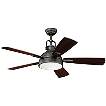 Vaxcel one light ceiling fan f0033 one light ceiling fan amazon vaxcel one light ceiling fan f0033 one light ceiling fan aloadofball Image collections