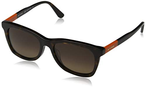 Sunglasses Etro ET 632 S 202 DARK ()