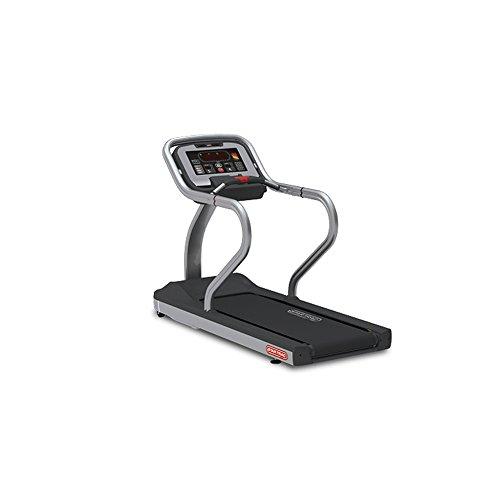 Star Trac Polar Treadmill: Treadmill Reviews And Ratings