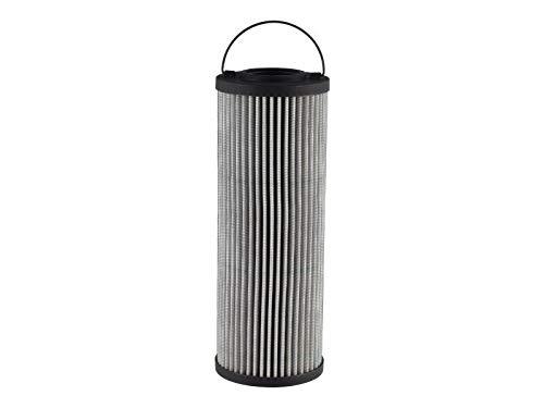 FilterHydraulic