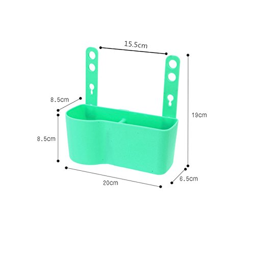 THDShop99 Auto Drinks Holders Multifunction Food Shelves Cup Holder Car Accessories Seat Back Adjustable Organizer Automobiles Supplies