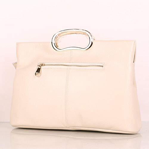 Sac Simple épaule Messenger Pink à XRKZ 10cm Option 33 Winered 23 Multi en Multi Color Function Bag Couleur Main BnqHCwdR