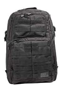 Luggage & Travel Gear   Amazon.com