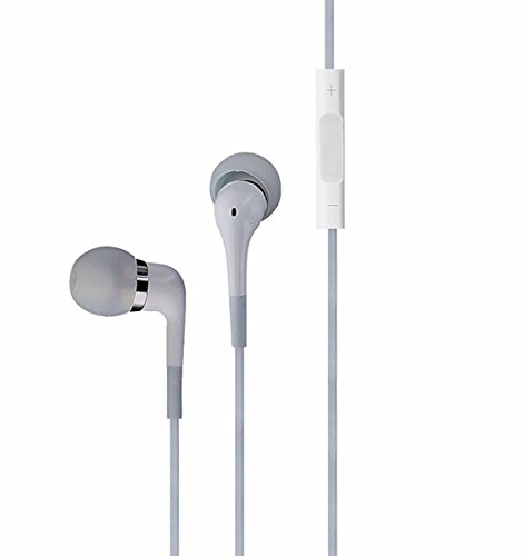 Apple-In-Ear-Headphones-with-Remote-and-Mic-MA850GB-White-Certified-Refurbished