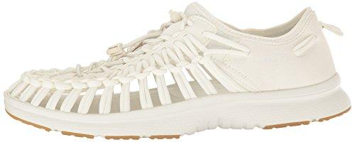 c908ca1d7c8 KEEN Men's Uneek o2-m Sandal | Product US Amazon