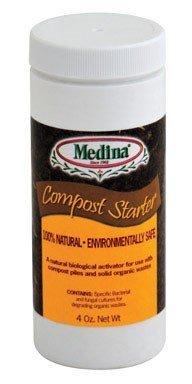 medina-compost-starter