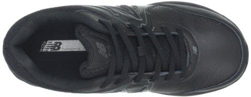 Color Balance Talla New De Zapatillas Negro 5 38 Para Running Mujer YaFqO7a