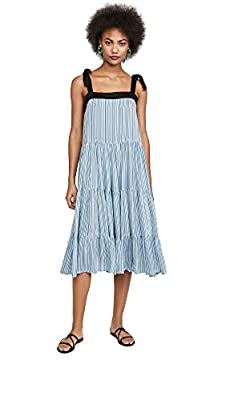Carolina K Women's Iris Dress