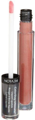 Revlon ColorStay Ultimate Liquid Lipstick, #1 Nude