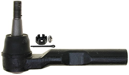 ACDelco 46A1059A Advantage Outer Steering