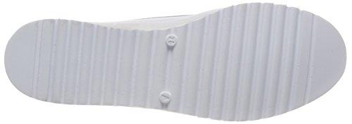 Andrea Conti Lady Slipper 0025731 Bianco (bianco)