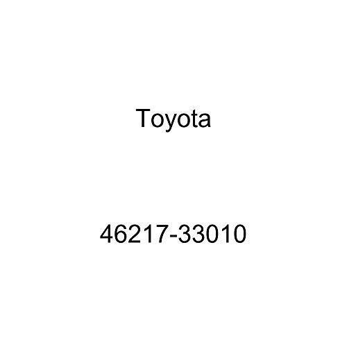Genuine Toyota 46217-33010 Parking Brake Release Rod Knob