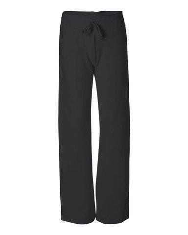 Modern Flare Pants - 8