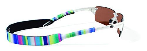 Croakies Original Eyewear Retainer