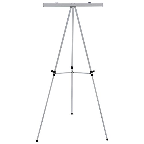 Stands Flip Chart (US Art Supply