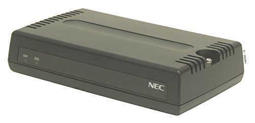 NEC America 2PGDAD Door Box Adapter by NEC America