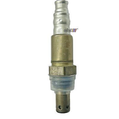 O2 Oxygen Sensor 89467-71020 For |Toyota 4Runner Land Cruiser FJ Cruiser 1GR-FE| by D&D (Drag & Drift) (Image #1)