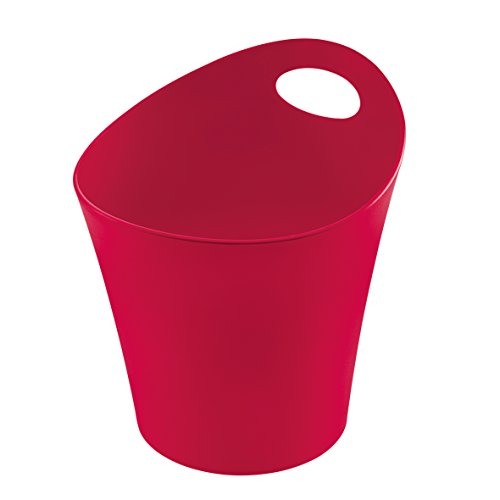 POTTICHELLI Organizer Multi Storage Container raspberry