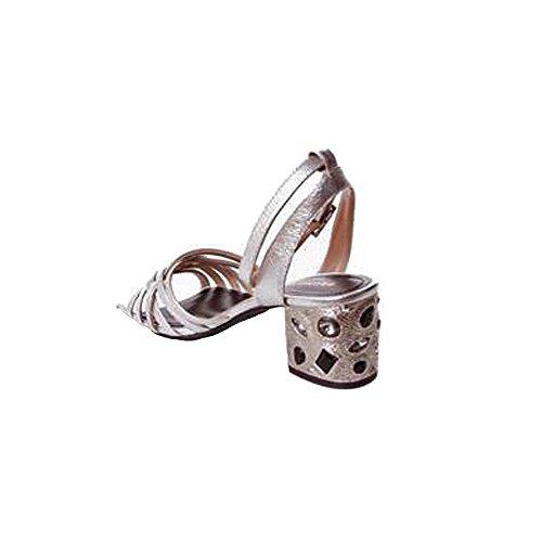 Calzature PREMI FARLNTACARN Sandalias BRUNO R1503X zfxYw5q1z