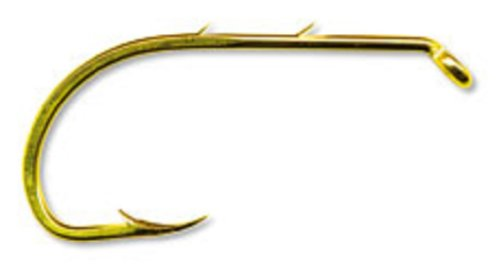 mustad-classic-special-long-shank-beak-baitholder-hook-with-2-baitholder-barbs-pack-of-100-gold-size