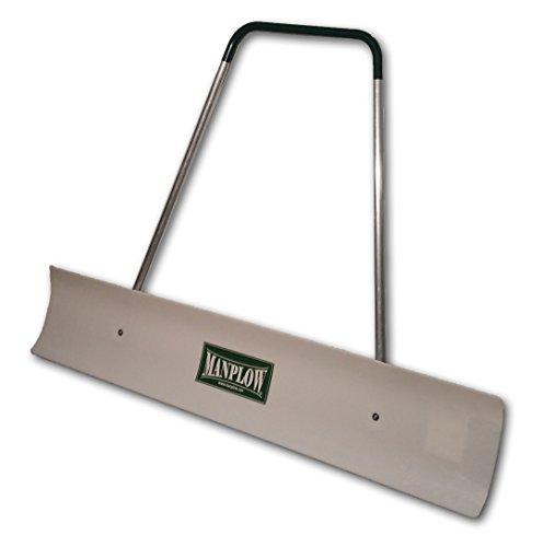 Buy push shovel
