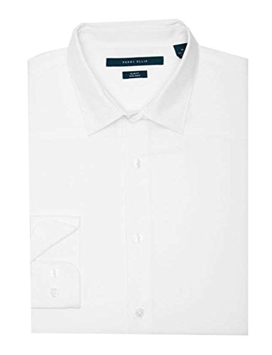 Perry Ellis Travel Non Iron Shirt