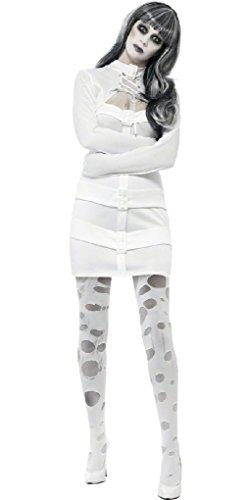 Ponce (Childrens Straight Jacket Costume)