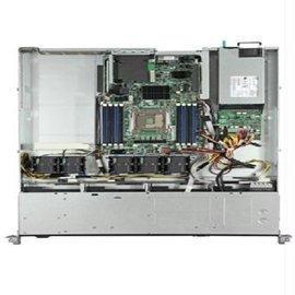 Intel Intel Jackson Pass 1U W/450W Ps - By