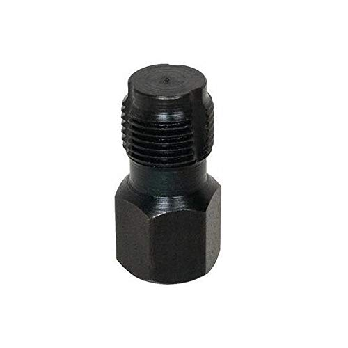 Ram Dodge Oxygen Sensor 50 (Oxygen Sensor Thread Chaser rethread Tool Easily Cleans Oxygen Sensor Hole Threads 12230)