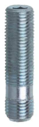(Gorilla Automotive 77727 Wheel Studs (12mm x 1.25 Thread Size))