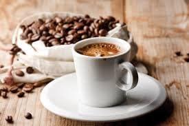 Aluminium Coffee Pot Moka for 3 Cups for Italian-Style Espresso Coffee by XENBORG