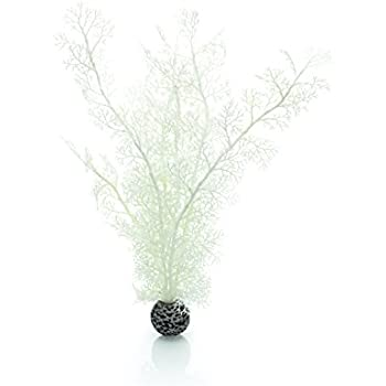 biOrb Sea Fan, Large, White