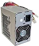 ASTEC - Astec 200Watt ATX AVL Power Supply 213-00012
