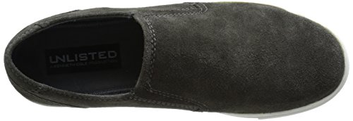 Clay a Stake a Dark m Unlisted Clay Stake by Mens Kenneth Grey Cole m U4ZHfqY