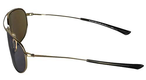 83eb08bc18 Jual Smith Rockford Slim Carbonic Polarized Sunglasses -