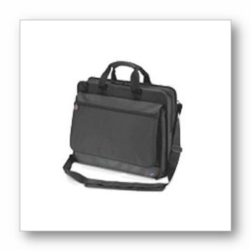 Thinkpad Nylon Carrying Case