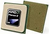 phenom ii 965 - AMD Phenom II X4 Processor 965 (3.4GHz) AM3, OEM