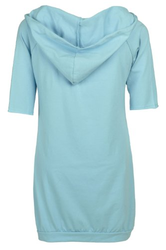 Apparel - Outlet - Vestido - para mujer Azul