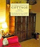 Cottage: English Country Style (The Library of Interior Detail)