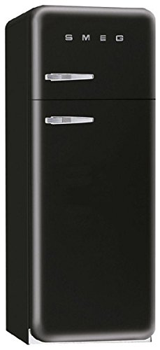 FRIGORIFERO SMEG FAB30RNE1 60 x 66 x 169 VENTILATO: Amazon.it ...