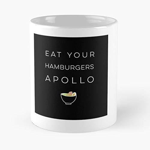 Japanifornia Ace Attorney Apollo Justice Pheonix Wright Maya Fey Klavier Gavin Athena - Best 11 oz Coffee Mug Cheap Gift