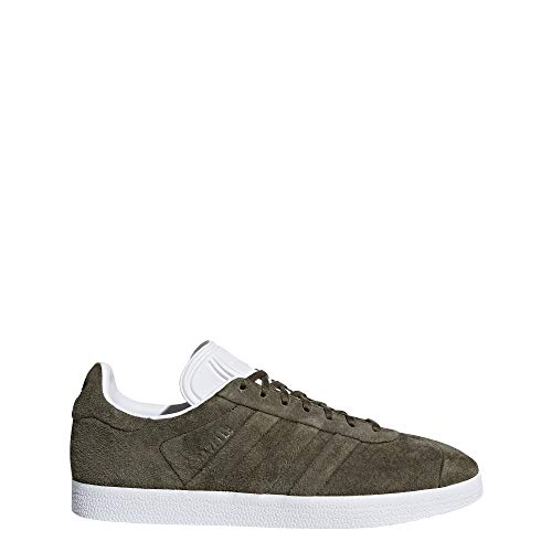 branch Sneakers Gazelle 000 Stitch Children Turn Multicolor For And Ftwbla Adidas FZIwxq48q