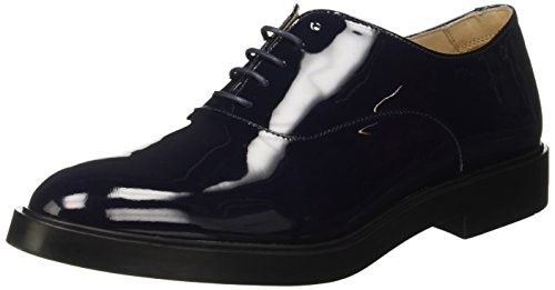 Women's up 03 Blue Fratelli Navy 75401 Lace Rossetti Oxford 1qwXHExpX